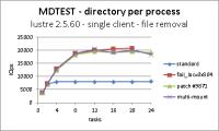 mdtest lustre 2.5.60 file removal b.png